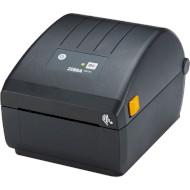 Принтер етикеток ZEBRA ZD220d (USB) (ZD22042-D0EG00EZ)