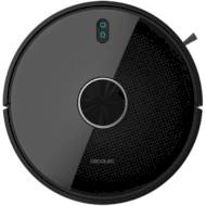 Робот-пылесос CECOTEC Conga 4490 (05437)