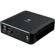Неттоп VINGA Mini PC V600 (V6008145U.32256WP)
