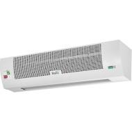 Тепловая завеса BALLU Professional Standard BHC-M20T12-PS