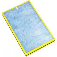 Фільтр для очищувача повітря BONECO A501