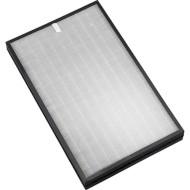 Фільтр для очищувача повітря BONECO A503