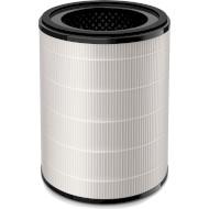 Фільтр для очищувача повітря PHILIPS NanoProtect Filter FY3430/30
