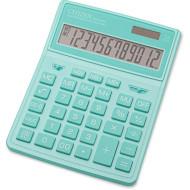 Калькулятор CITIZEN SDC444XRGNE