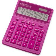 Калькулятор CITIZEN SDC444XRPKE