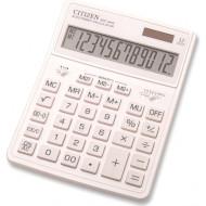 Калькулятор CITIZEN SDC444XRWHE