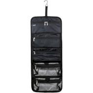 Несессер TRAVELITE Accessories Black (TL002419-01)