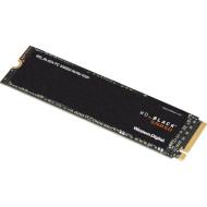 SSD WD Black SN850 1TB M.2 NVMe (WDS100T1X0E)