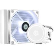 Система водяного охлаждения ID-COOLING FrostFlow X 120 Snow