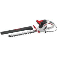 Кущоріз електричний AL-KO HT 440 Basic Cut