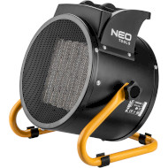 Гармата теплова NEO TOOLS 90-063 3kW