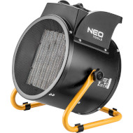 Гармата теплова NEO TOOLS 90-064 5kW