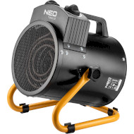 Пушка тепловая NEO TOOLS 90-067 2kW