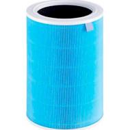 Фільтр для очищувача повітря XIAOMI Mi Air Purifier Pro H Filter