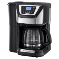 Кофеварка RUSSELL HOBBS 22000-56 Chester Grind & Brew