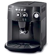 Кофемашина DELONGHI Magnifica ESAM 4000.B