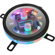Водоблок THERMALTAKE Pacific W7 Plus CPU Water Block (CL-W279-CU00SW-A)