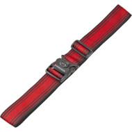 Багажный ремень WENGER Luggage Strap Red