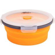 Контейнер TRAMP TRC-087-Orange 0.8л