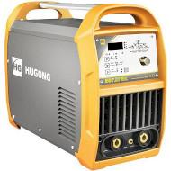 Сварочный инвертор HUGONG Wave 200 Mini (750051203)