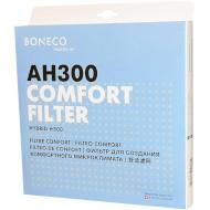 Фільтр для очищувача повітря BONECO AH300