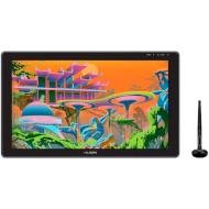 Графический дисплей HUION Kamvas 22 Plus (GS2202)