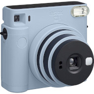 Камера моментальной печати FUJIFILM Instax Square SQ1 Glacier Blue
