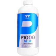 Охлаждающая жидкость THERMALTAKE P1000 Pastel Coolant Blue (CL-W246-OS00BU-A)