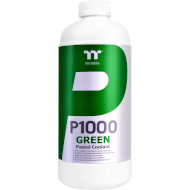 Охлаждающая жидкость THERMALTAKE P1000 Pastel Coolant Green (CL-W246-OS00GR-A)