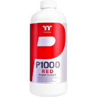 Охлаждающая жидкость THERMALTAKE P1000 Pastel Coolant Red (CL-W246-OS00RE-A)