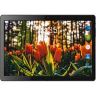 Планшет ADRONIX X1001 LTE 2/32GB Matte Black (X1001 32GB BLACK)