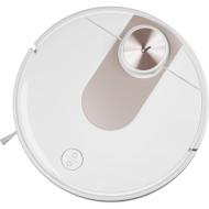 Робот-пылесос XIAOMI VIOMI Se Pro White (YMVX017CN/V-RVCLM21A)