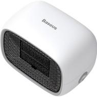 Тепловентилятор BASEUS Warm Little Fan Heater (ACNXB-A02)