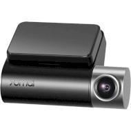 Автомобильный видеорегистратор XIAOMI 70MAI Dash Cam Pro Plus (MIDRIVE A500)