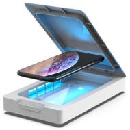 Ультрафіолетовий дезінфектор 2E UVSB021 Pro