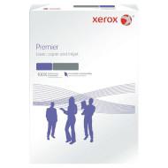 Бумага XEROX Premier A4 80г/м² 500л (003R91720)