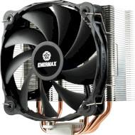 Кулер для процессора ENERMAX ETS-F40-FS