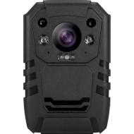 Нагрудный видеорегистратор BAILONG POLICE CammPro i826 Body Camera GPS