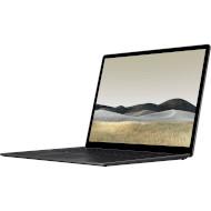 "Ноутбук MICROSOFT Surface Laptop 3 15"" Matte Black (VGZ-00022)"