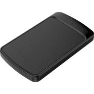 "Внешний карман ORICO 2020U3 2.5"" USB (2020U3-BK)"
