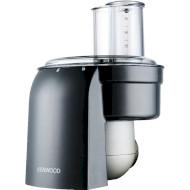 Насадка для нарізки кубиками KENWOOD KAX400PL Dicing Chef Attachment