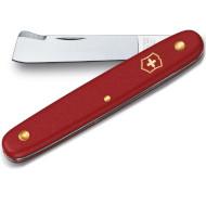 Ніж садовий VICTORINOX Budding Knife Combi (3.9020)