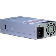Блок питания для сервера 250W ARGUS FA-250