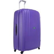 Чемодан LOJEL Streamline L Purple 107л