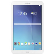 Планшет SAMSUNG Galaxy Tab E 9.6 3G SM-T561 (SM-T561NZWASEK)