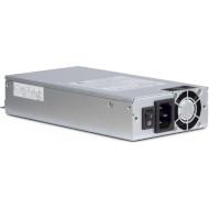 Блок питания для сервера 300W INTER-TECH ASPOWER U1A-C20300-D