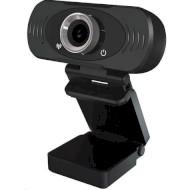 Веб-камера XIAOMI IMILAB W88S с защитной шторкой конфиденциальности (CMSXJ22A)