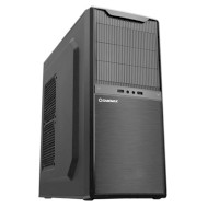 Корпус GAMEMAX MT507 (400W)