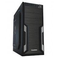 Корпус GAMEMAX MT515 (450W)