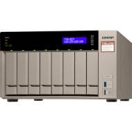 NAS-сервер QNAP TVS-873e-4G